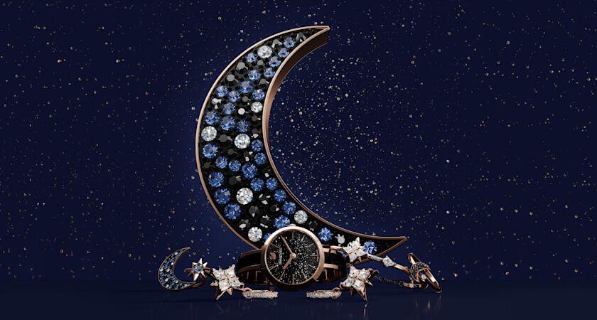 ramadan-gifting
