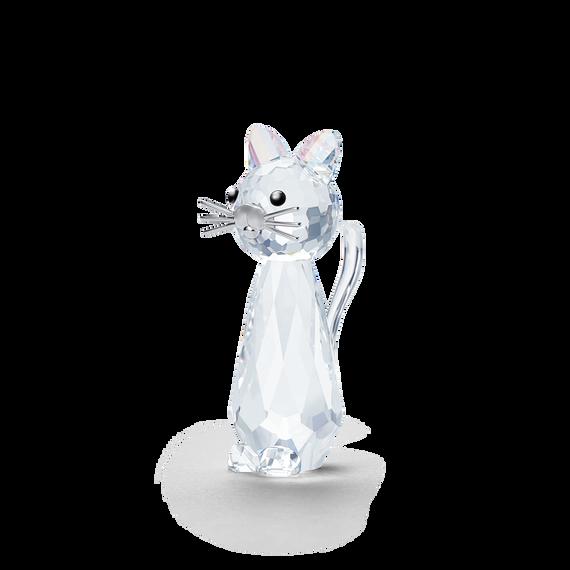 Replica Cat